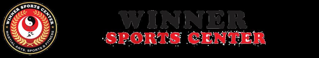 Winner sports center
