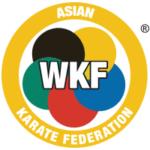 AKF - Logo