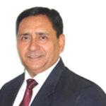 Hanshi Paramjeet Singh