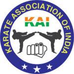 KAI - Logo