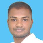 Sensei Anif K.V.